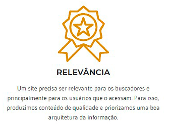 relevancia.png