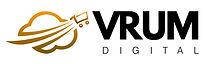 Logo-Vrum.jpg
