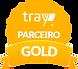 parceiro-gold1.png
