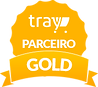 parceiro-gold1.png