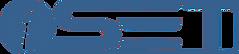 logo-iset-azul-500-500x114.png