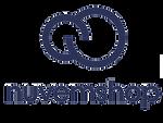 nuvemshop_logo.png