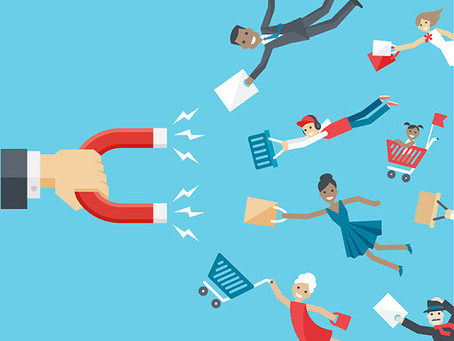 Como fidelizar Clientes com Marketing Digital