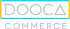 dooca-commerce.png