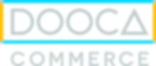 dooca-commerce.png