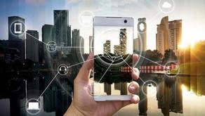Tecnologias que vem tornando a negociação de imóveis mais ágil