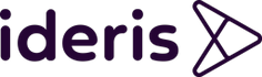 ideris-logo.png