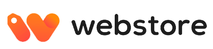 web-store-logo.png