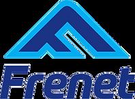 frenet-logo.png