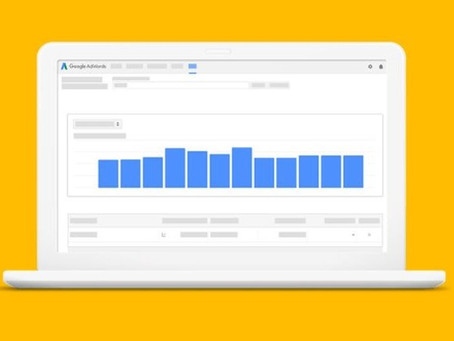 Como fazer uma pesquisa de palavra-chave para pesquisa no Google?