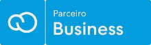 Selo 2 - Paceiro Business.png