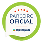 selo-parceiro_channels.png