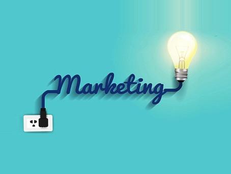 Os principais termos utilizados no Marketing Digital que Você precisa saber