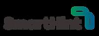 logo-sh.png