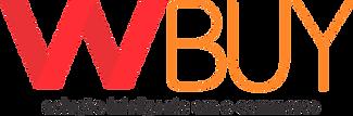 logo-wbuy.png