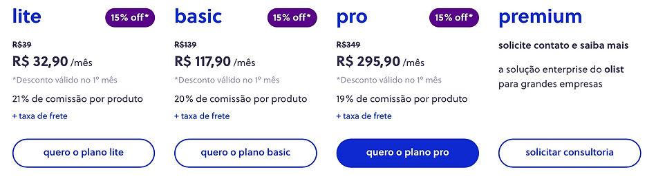 Olist-preços.jpg