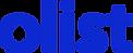 logo-olist.png