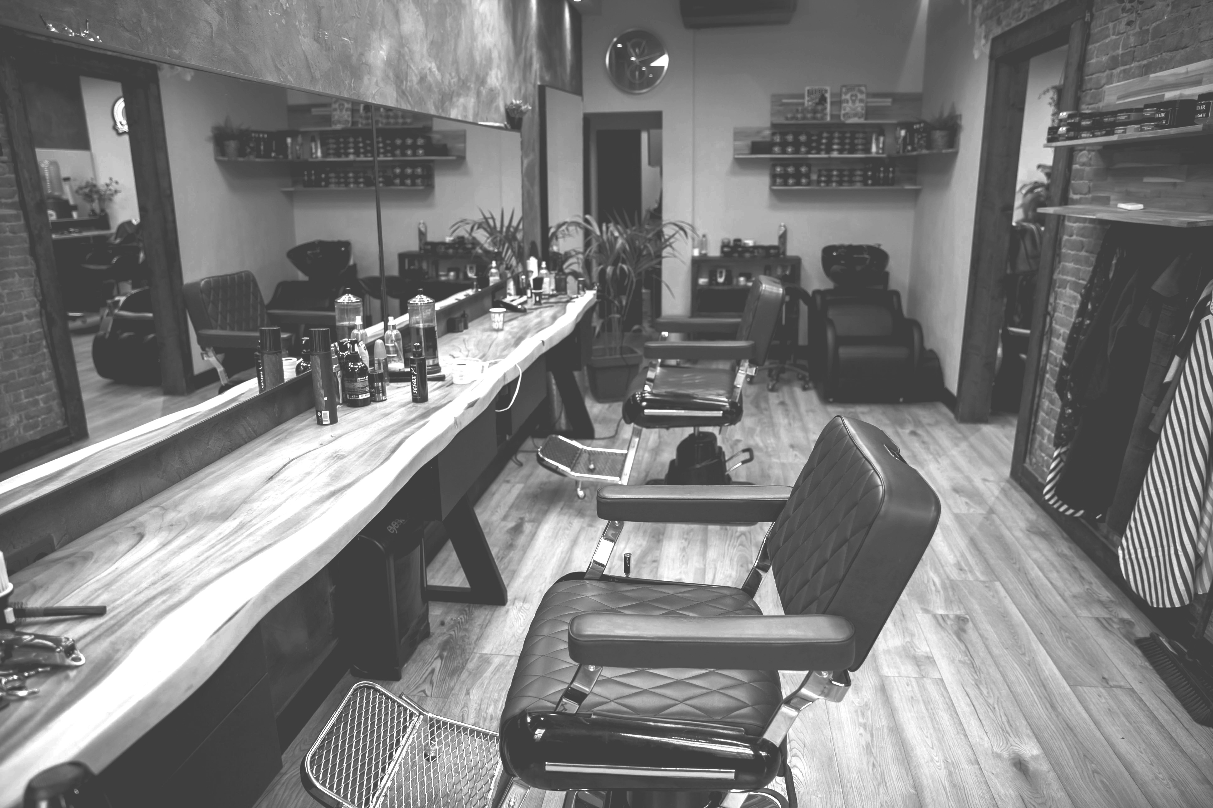 barbershop%2520B%2526W_edited_edited