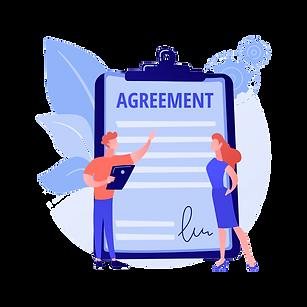 Share%20Holder%20Agreement_Startup_edite