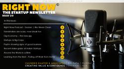4. The Startup Newsletter_Mar'20