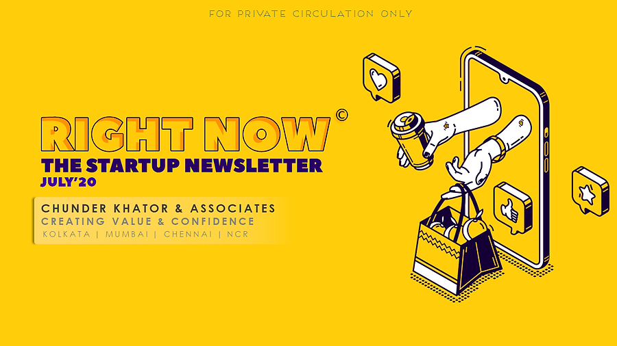 7. The Startup Newsletter_July'20.png