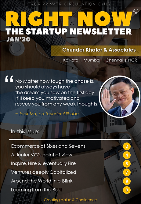 2. The startup newsletter_Jan'20.png