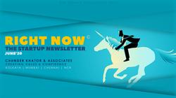 6. The Startup Newsletter_June'20