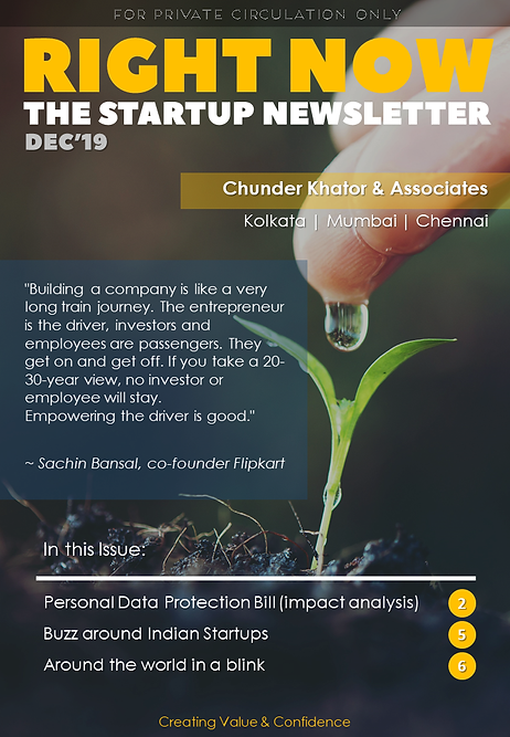 1. The startup newsletter_Dec'19.png