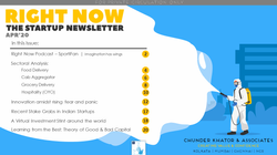 5. The Startup Newsletter_Apr'20