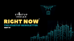 11. The Startup Newsletter_May'21