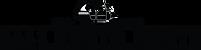 BPB_logo-transparant.png
