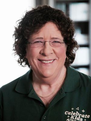 Dr. Kathy Koch