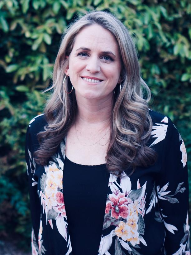 Erin Kunkle