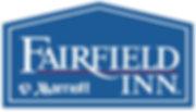 fairfield-inn-logo-png-transparent_edite