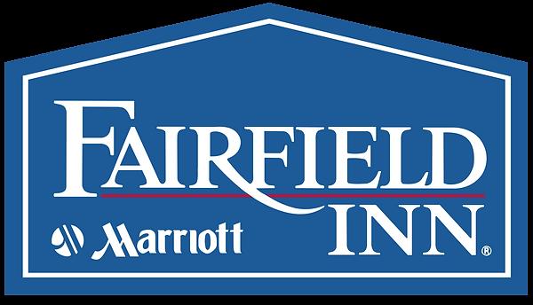 fairfield-inn-logo-png-transparent_edite