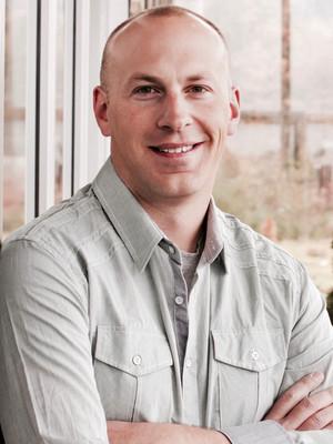 Dr. Jonathan Morrow