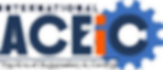 iACEiC logo glo.png