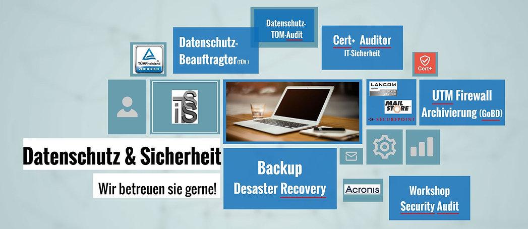 IT Sicherheit - Banner.JPG