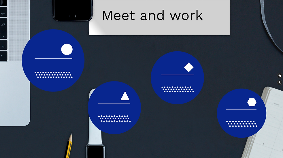 Meet and work.png 3 .png