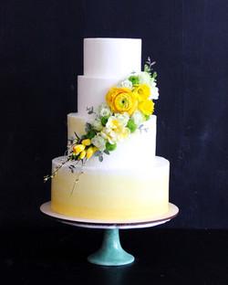 свадебный торт кудрово