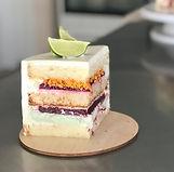 эксклюзивный торт спб.jpg
