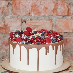 Классика ВериБерри, говорят, что ягоды собирают лайков больше чем дети 😄  проверю 🤔😂