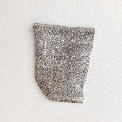 Кандурин серебро 10г