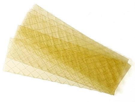 Желатин листовой Ewald 10 листов