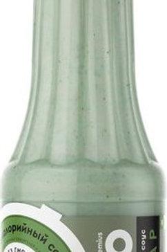 Соус низкокалорийный ZERO Тар-Тар, 330 г