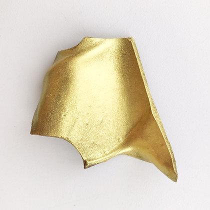 Кандурин золото 10г