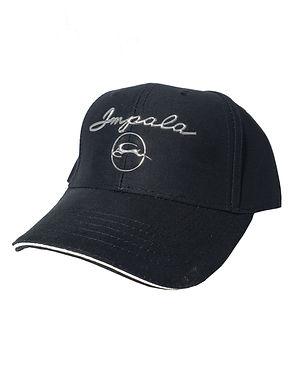 Impala Cap (CAP-108)