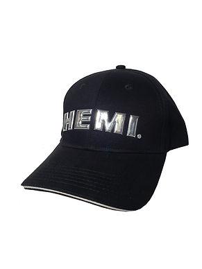 Dodge Hemi Cap (CAP-201R)