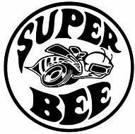 superbee.jpg