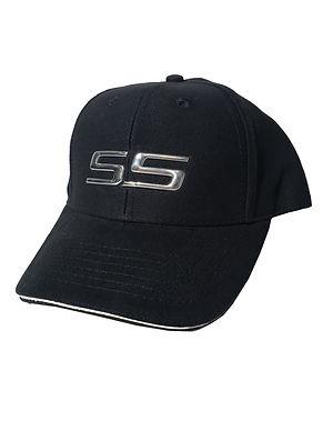 Super Sport Cap (CAP-117R)